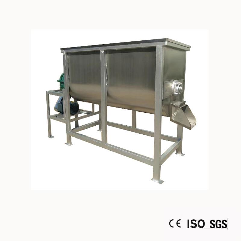 Mélangeur de poudre, prix promotionnel de mélangeur de poudre, mélangeur de poudre de vente
