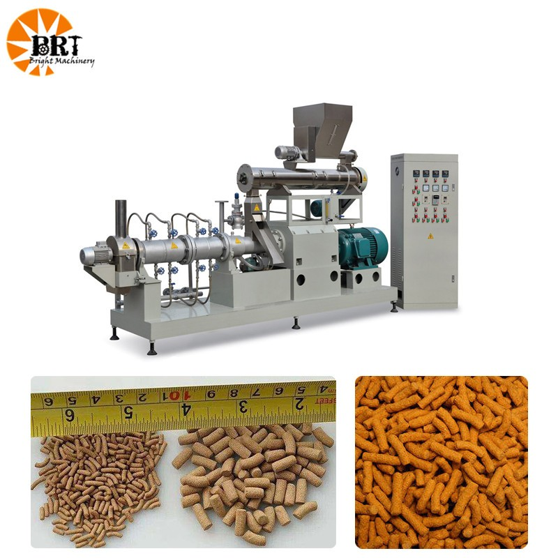 High quality floating fish feed manufacturing machine,floating fish feed manufacturing machine custom,floating fish feed manufacturing machine brand