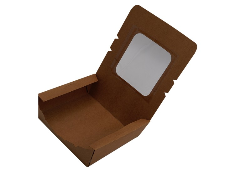 購入工場出荷時の価格食品グレードクラフト紙紙の包装箱を奪います,工場出荷時の価格食品グレードクラフト紙紙の包装箱を奪います価格,工場出荷時の価格食品グレードクラフト紙紙の包装箱を奪いますブランド,工場出荷時の価格食品グレードクラフト紙紙の包装箱を奪いますメーカー,工場出荷時の価格食品グレードクラフト紙紙の包装箱を奪います市場,工場出荷時の価格食品グレードクラフト紙紙の包装箱を奪います会社