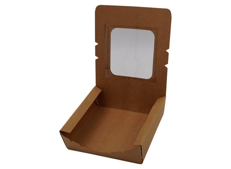 購入中国ではクラフト紙の食品ボックスビッグサプライヤ,中国ではクラフト紙の食品ボックスビッグサプライヤ価格,中国ではクラフト紙の食品ボックスビッグサプライヤブランド,中国ではクラフト紙の食品ボックスビッグサプライヤメーカー,中国ではクラフト紙の食品ボックスビッグサプライヤ市場,中国ではクラフト紙の食品ボックスビッグサプライヤ会社