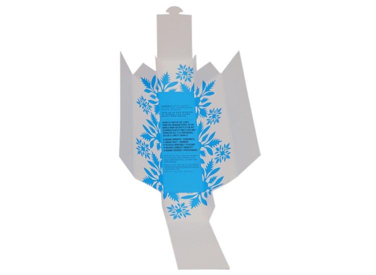 購入箱を包装中国工場メイクアップ製品OEM,箱を包装中国工場メイクアップ製品OEM価格,箱を包装中国工場メイクアップ製品OEMブランド,箱を包装中国工場メイクアップ製品OEMメーカー,箱を包装中国工場メイクアップ製品OEM市場,箱を包装中国工場メイクアップ製品OEM会社