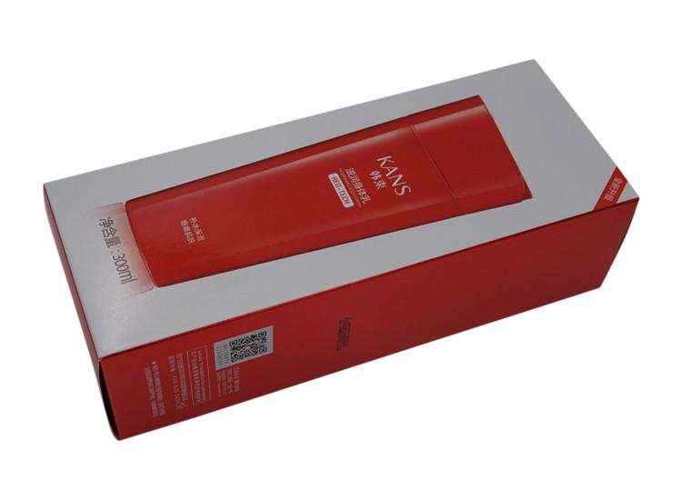 Comprar Face Cream Papel para Embalagem Box Fábrica,Face Cream Papel para Embalagem Box Fábrica Preço,Face Cream Papel para Embalagem Box Fábrica   Marcas,Face Cream Papel para Embalagem Box Fábrica Fabricante,Face Cream Papel para Embalagem Box Fábrica Mercado,Face Cream Papel para Embalagem Box Fábrica Companhia,