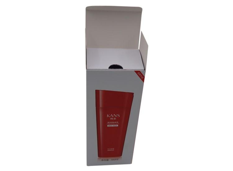 購入フェイスクリームは、紙箱工場包装します,フェイスクリームは、紙箱工場包装します価格,フェイスクリームは、紙箱工場包装しますブランド,フェイスクリームは、紙箱工場包装しますメーカー,フェイスクリームは、紙箱工場包装します市場,フェイスクリームは、紙箱工場包装します会社