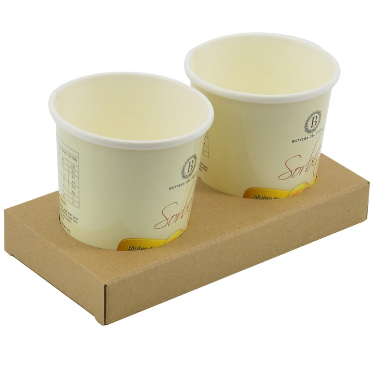 Coffee Cup Holder Carrier Big Exporter