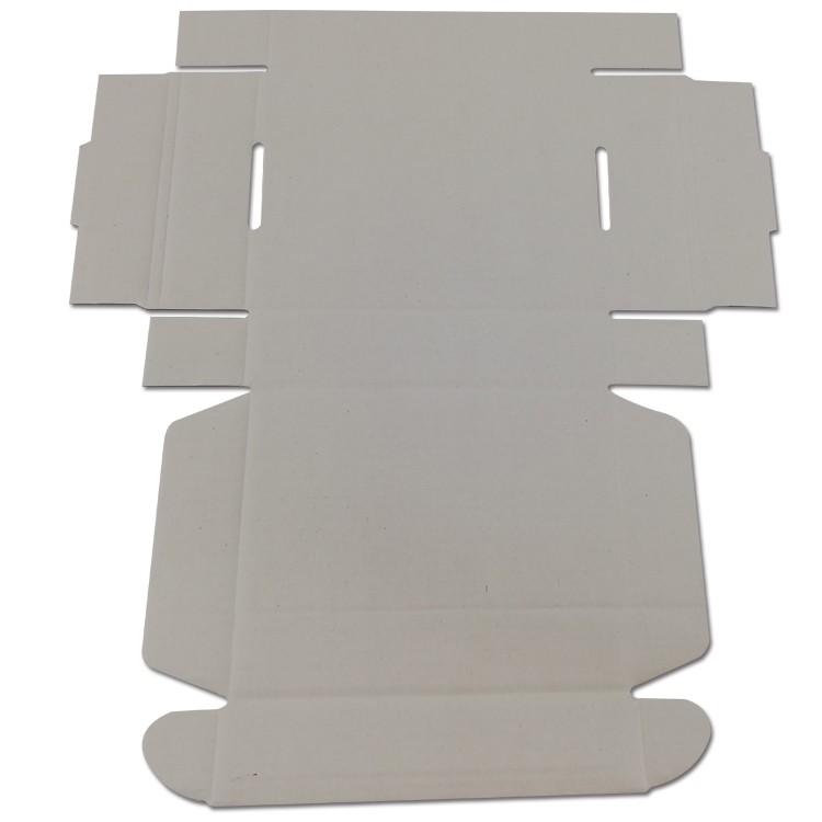 شراء Karft الورق المموج مربع مصنع كبير ,Karft الورق المموج مربع مصنع كبير الأسعار ·Karft الورق المموج مربع مصنع كبير العلامات التجارية ,Karft الورق المموج مربع مصنع كبير الصانع ,Karft الورق المموج مربع مصنع كبير اقتباس ·Karft الورق المموج مربع مصنع كبير الشركة