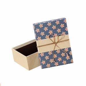 OEM Factory Art Paper Box Packaging Luxury Paper Box
