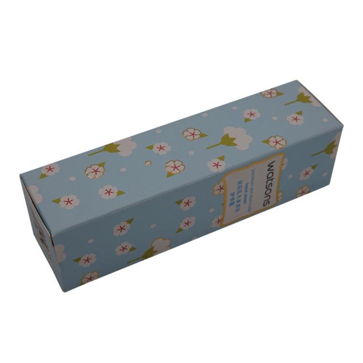 OEM Factory Cosmetic OEM Packaging Manufacturer