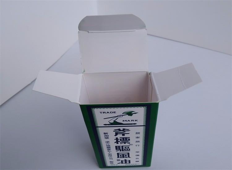OEM factory medicine oil paper packaging box Manufacturers, OEM factory medicine oil paper packaging box Factory, Supply OEM factory medicine oil paper packaging box