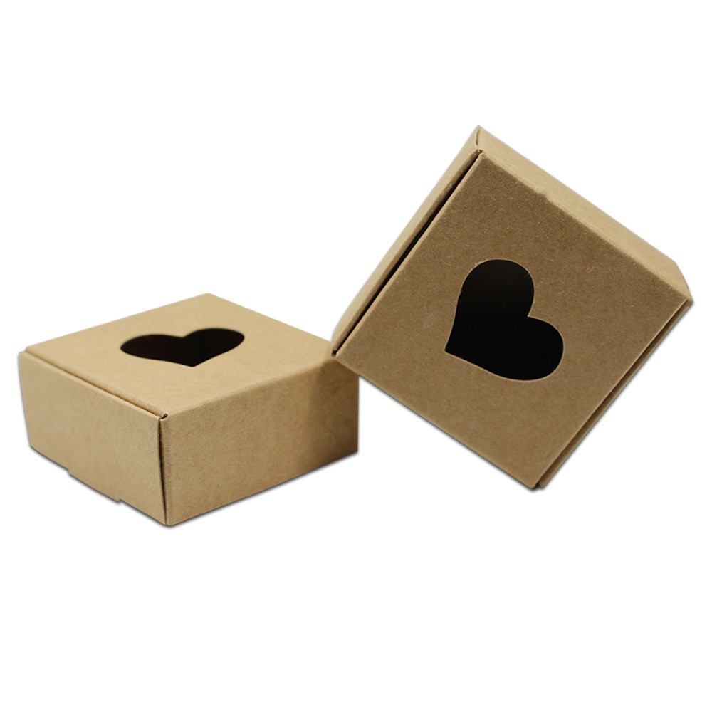 購入OEMへようこそアウト中空ボール紙カートンのためにウェディングパーティーのクッキーキャンディ包装工場ブラウンホワイトブラックスクエアクラフト紙ギフトボックスを,OEMへようこそアウト中空ボール紙カートンのためにウェディングパーティーのクッキーキャンディ包装工場ブラウンホワイトブラックスクエアクラフト紙ギフトボックスを価格,OEMへようこそアウト中空ボール紙カートンのためにウェディングパーティーのクッキーキャンディ包装工場ブラウンホワイトブラックスクエアクラフト紙ギフトボックスをブランド,OEMへようこそアウト中空ボール紙カートンのためにウェディングパーティーのクッキーキャンディ包装工場ブラウンホワイトブラックスクエアクラフト紙ギフトボックスをメーカー,OEMへようこそアウト中空ボール紙カートンのためにウェディングパーティーのクッキーキャンディ包装工場ブラウンホワイトブラックスクエアクラフト紙ギフトボックスを市場,OEMへようこそアウト中空ボール紙カートンのためにウェディングパーティーのクッキーキャンディ包装工場ブラウンホワイトブラックスクエアクラフト紙ギフトボックスを会社
