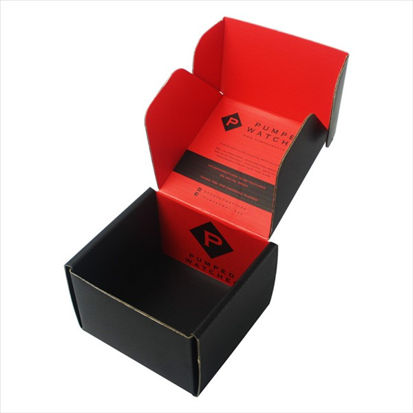 China Manufacturer Black Cardboard Packing Mailing Moving Shipping Boxes Corrugated Box Cartons Manufacturers, China Manufacturer Black Cardboard Packing Mailing Moving Shipping Boxes Corrugated Box Cartons Factory, Supply China Manufacturer Black Cardboard Packing Mailing Moving Shipping Boxes Corrugated Box Cartons