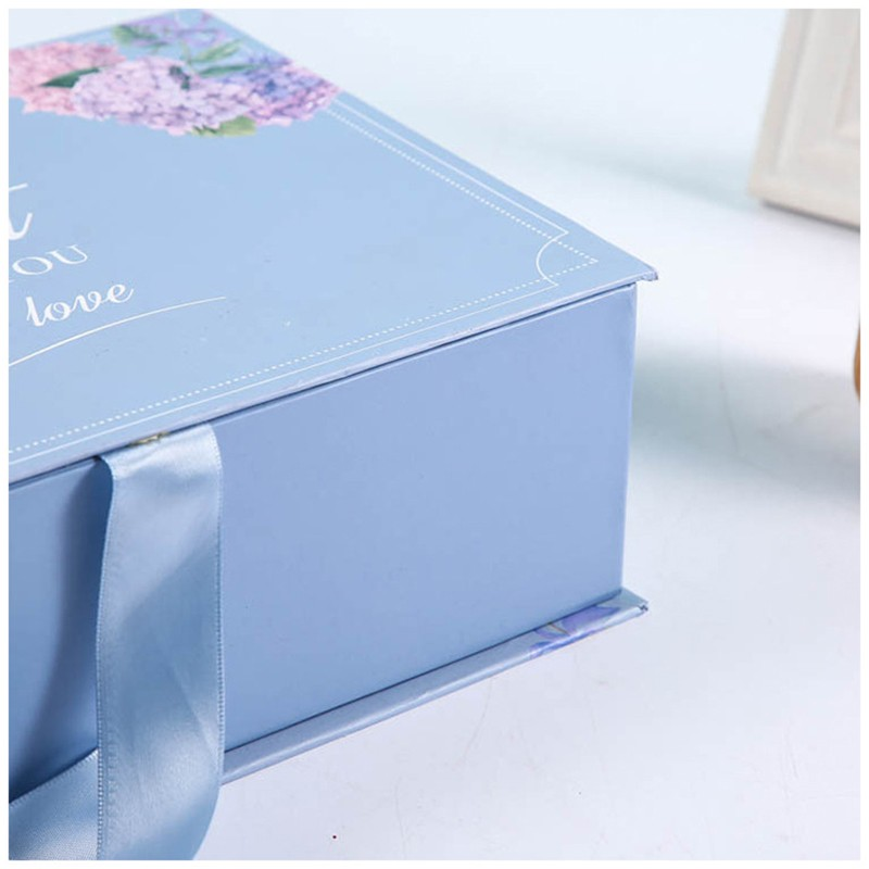 China Supplier Custom Design Printing Luxury Rigid Cardboard Makeup Cosmetic Gift Packaging Paper Box With Ribbon Manufacturers, China Supplier Custom Design Printing Luxury Rigid Cardboard Makeup Cosmetic Gift Packaging Paper Box With Ribbon Factory, Supply China Supplier Custom Design Printing Luxury Rigid Cardboard Makeup Cosmetic Gift Packaging Paper Box With Ribbon