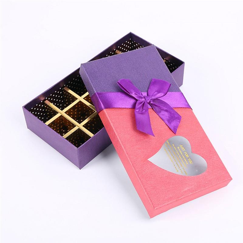 Comprar De lujo vacía caja de embalaje Fabricación de chocolate de regalo, De lujo vacía caja de embalaje Fabricación de chocolate de regalo Precios, De lujo vacía caja de embalaje Fabricación de chocolate de regalo Marcas, De lujo vacía caja de embalaje Fabricación de chocolate de regalo Fabricante, De lujo vacía caja de embalaje Fabricación de chocolate de regalo Citas, De lujo vacía caja de embalaje Fabricación de chocolate de regalo Empresa.