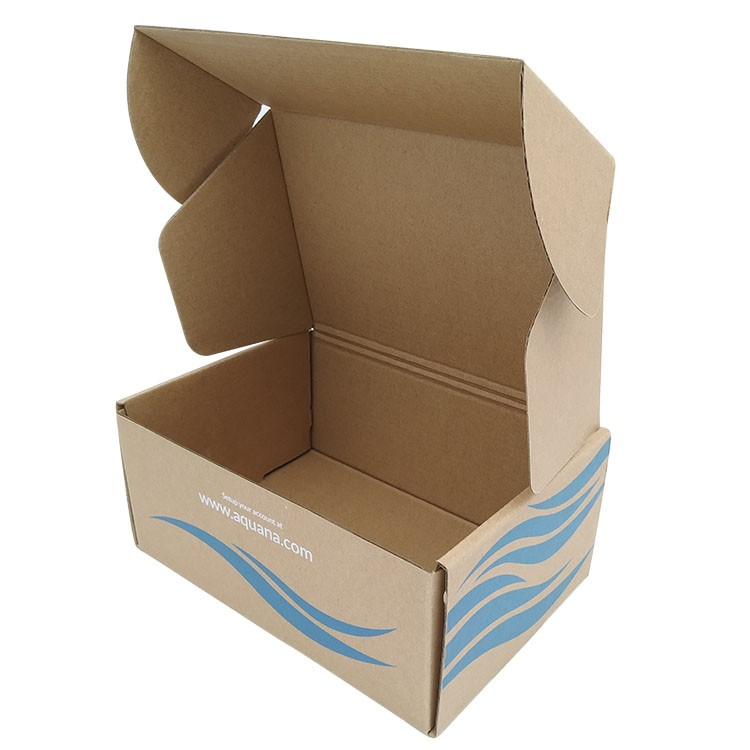 Paper box for shoe Shoes paper packaging Manufacturers, Paper box for shoe Shoes paper packaging Factory, Supply Paper box for shoe Shoes paper packaging