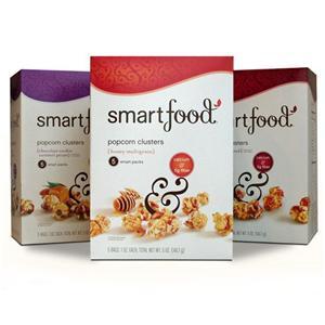 Proveedor de China bocadillos alimentos caja de papel de embalaje seguro