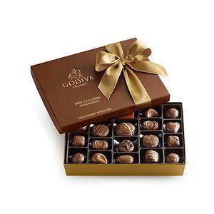 Precio de fábrica Caja de embalaje de chocolate de gran tamaño con estampado de lámina de logotipo y fabricante de caja de embalaje de papel blíster