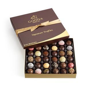 Regalos del Festival Favorecer Boda Fancy Promotion Paper Chocolate Box Packaging