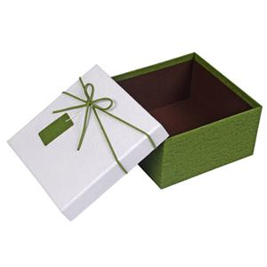 Factory Wholesale Famous custom paper packaging gift box