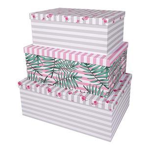 caja de regalo blanca premium productos de papel caja de regalo premium imán caja de regalo magnética premium embalaje