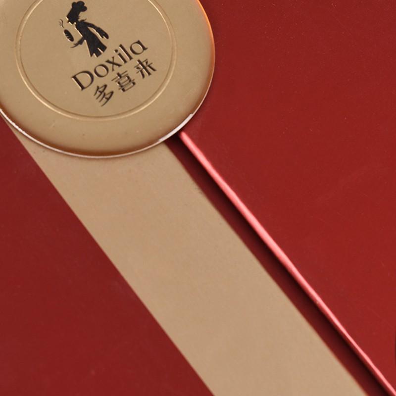 購入中国工場の赤い包装紙箱キャンディーウェディングギフトボックス,中国工場の赤い包装紙箱キャンディーウェディングギフトボックス価格,中国工場の赤い包装紙箱キャンディーウェディングギフトボックスブランド,中国工場の赤い包装紙箱キャンディーウェディングギフトボックスメーカー,中国工場の赤い包装紙箱キャンディーウェディングギフトボックス市場,中国工場の赤い包装紙箱キャンディーウェディングギフトボックス会社