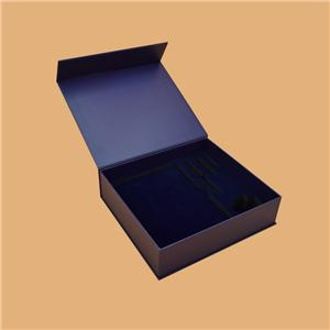 china factory luxury custom die cut corrugated cardboard boxes