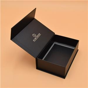 factory luxury Paper Packaging new products gift box