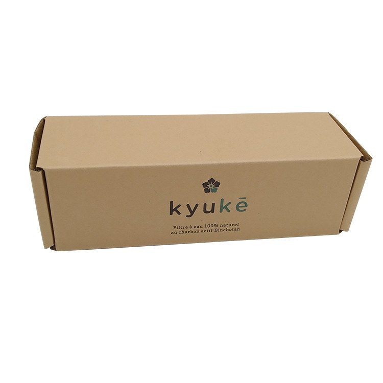 Paper Package Manufacturer luxury clothing mailing folding paper carton box manufacturers