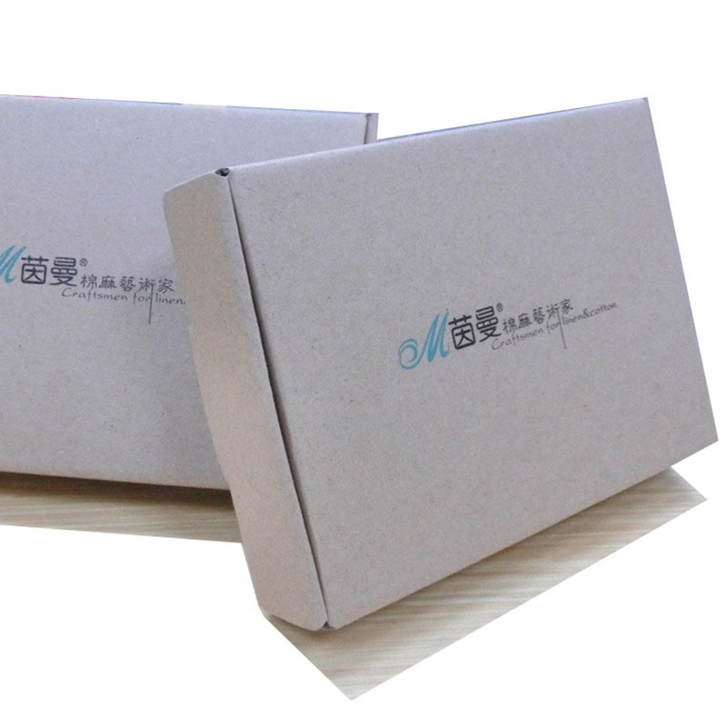 Packaging Box Manufacturer high quality custom logo guitar foldable shipping box