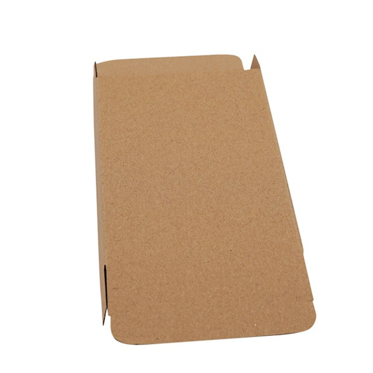 Packaging Box Manufacturer corrugated paper cardboard box for mailing