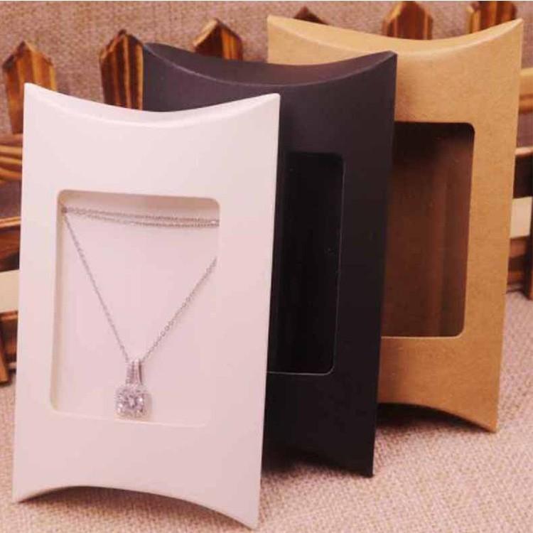 بيع الساخنة القابلة لإعادة التدوير مريحة تصميم طوي كرافت وسادة مربع