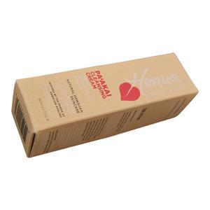 OEM Factory Simple design cosmetic paper box cheap price paper box factory price paper box