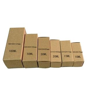 Wholesale OEM Paper Box for Cosmetic lip gloss