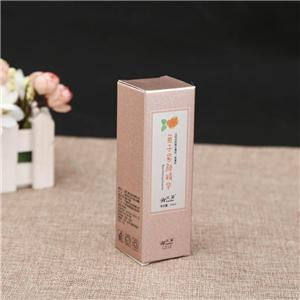 Factory eco friendly paper round tube for gift and cosmetic packaging