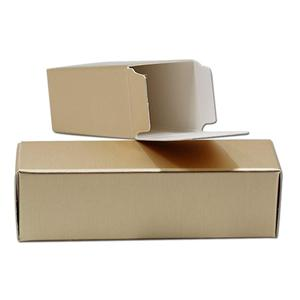 custom Factory eco friendly cosmetic cardboard boxes
