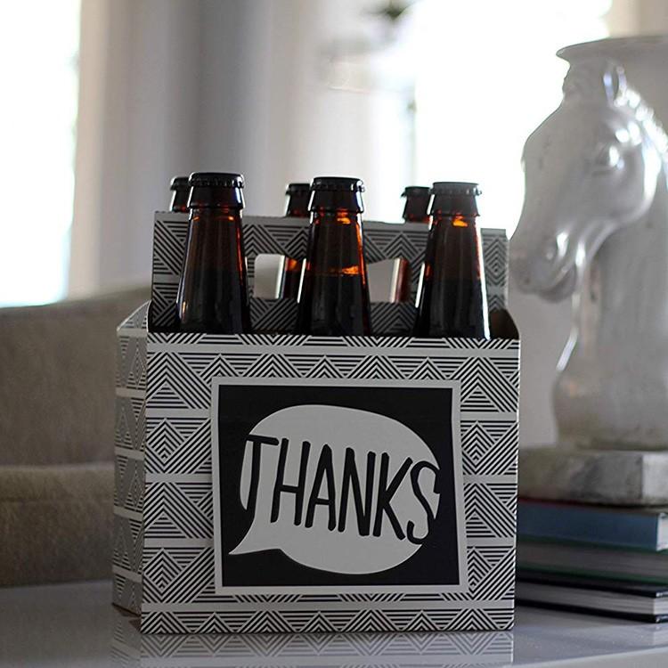 購入4パックビールキャリアボックスビールキャリアボックス6パックビールキャリアボックス,4パックビールキャリアボックスビールキャリアボックス6パックビールキャリアボックス価格,4パックビールキャリアボックスビールキャリアボックス6パックビールキャリアボックスブランド,4パックビールキャリアボックスビールキャリアボックス6パックビールキャリアボックスメーカー,4パックビールキャリアボックスビールキャリアボックス6パックビールキャリアボックス市場,4パックビールキャリアボックスビールキャリアボックス6パックビールキャリアボックス会社