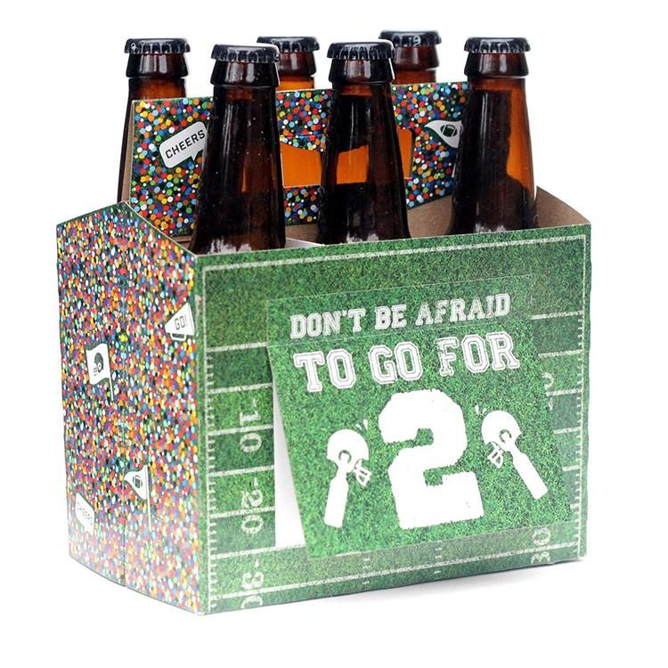 購入4パックビールキャリア段ボールビールキャリア折りたたみ式ビールキャリア,4パックビールキャリア段ボールビールキャリア折りたたみ式ビールキャリア価格,4パックビールキャリア段ボールビールキャリア折りたたみ式ビールキャリアブランド,4パックビールキャリア段ボールビールキャリア折りたたみ式ビールキャリアメーカー,4パックビールキャリア段ボールビールキャリア折りたたみ式ビールキャリア市場,4パックビールキャリア段ボールビールキャリア折りたたみ式ビールキャリア会社