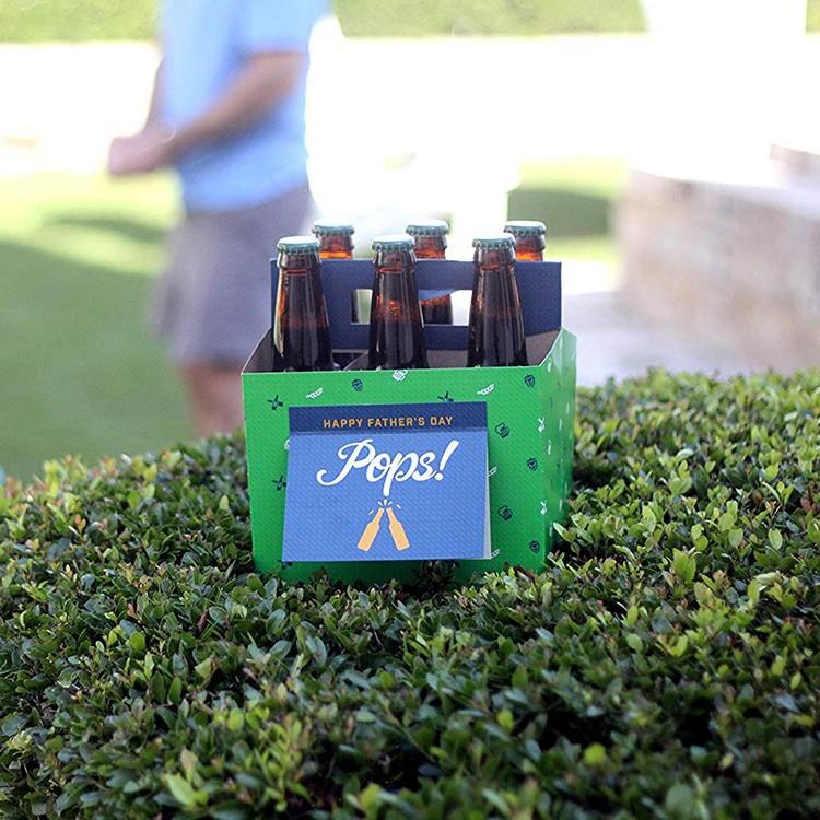 購入ビールキャリアダンボール6パックボトルビールキャリア6ボトルビールキャリア,ビールキャリアダンボール6パックボトルビールキャリア6ボトルビールキャリア価格,ビールキャリアダンボール6パックボトルビールキャリア6ボトルビールキャリアブランド,ビールキャリアダンボール6パックボトルビールキャリア6ボトルビールキャリアメーカー,ビールキャリアダンボール6パックボトルビールキャリア6ボトルビールキャリア市場,ビールキャリアダンボール6パックボトルビールキャリア6ボトルビールキャリア会社