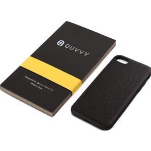 Wholesale Custom Logo phone case paper box
