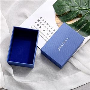 Factory Custom gift Watch packaging box