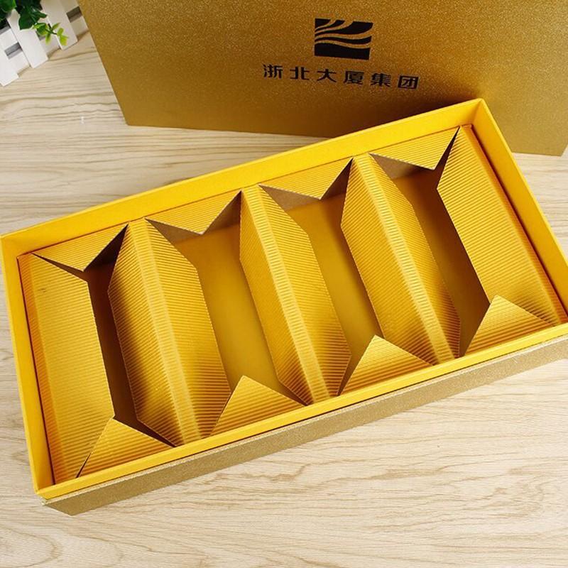 Factory Custom luxury tea packaging drawer paper box Manufacturers, Factory Custom luxury tea packaging drawer paper box Factory, Supply Factory Custom luxury tea packaging drawer paper box