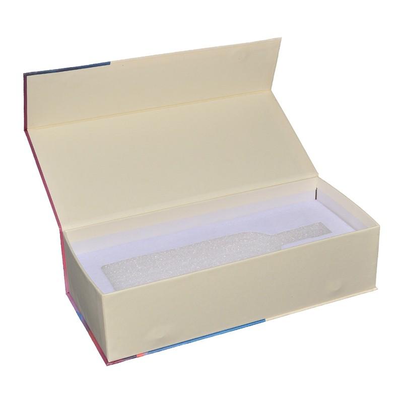 Factory Custom luxury magnetic gift tea packaging paper box Manufacturers, Factory Custom luxury magnetic gift tea packaging paper box Factory, Supply Factory Custom luxury magnetic gift tea packaging paper box