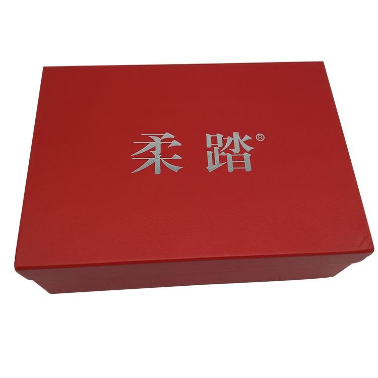Factory Custom luxury Jewelry Cardboard Box Manufacturers, Factory Custom luxury Jewelry Cardboard Box Factory, Supply Factory Custom luxury Jewelry Cardboard Box