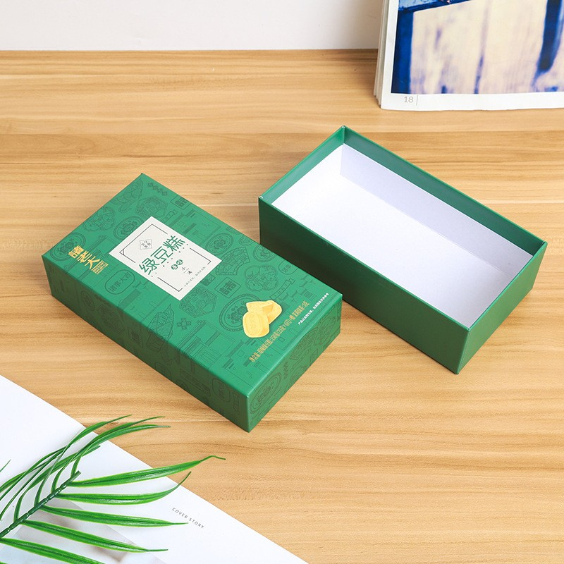 Factory Custom luxury green removable lid paper boxes Manufacturers, Factory Custom luxury green removable lid paper boxes Factory, Supply Factory Custom luxury green removable lid paper boxes
