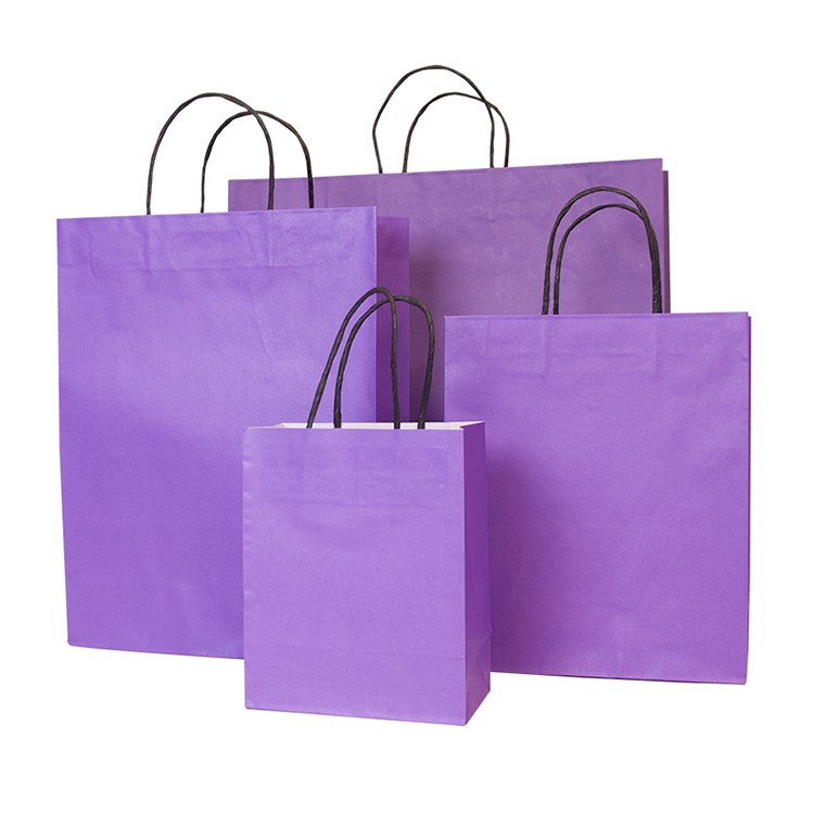 الصين مصنع مخصص هدية حقيبة مستحضرات التجميل الملونة