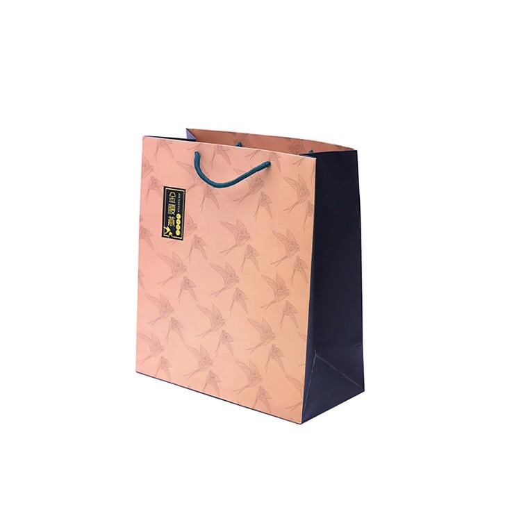 الصين مصنع مخصص شعبية منخفضة التكلفة حقيبة تسوق