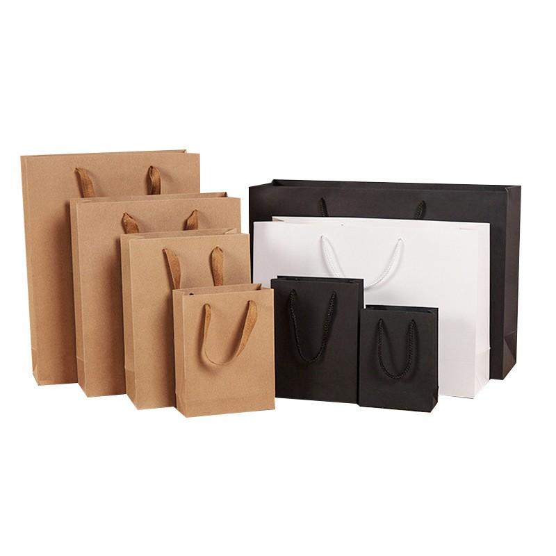 الصين مصنع مخصص حمل الحقائب الورقية