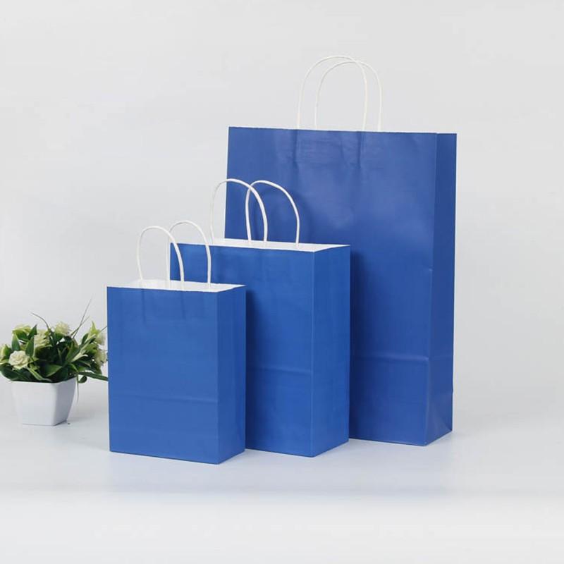 الصين مصنع حقيبة طباعة الملابس المخصصة