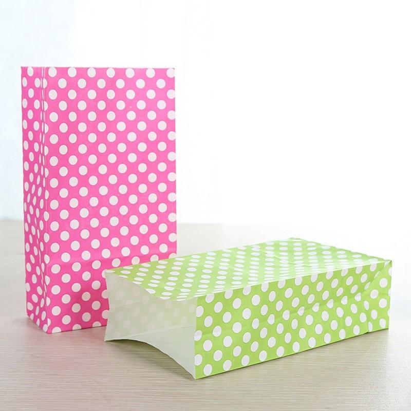 الصين مصنع طباعة مخصصة حقيبة الناقل الورق