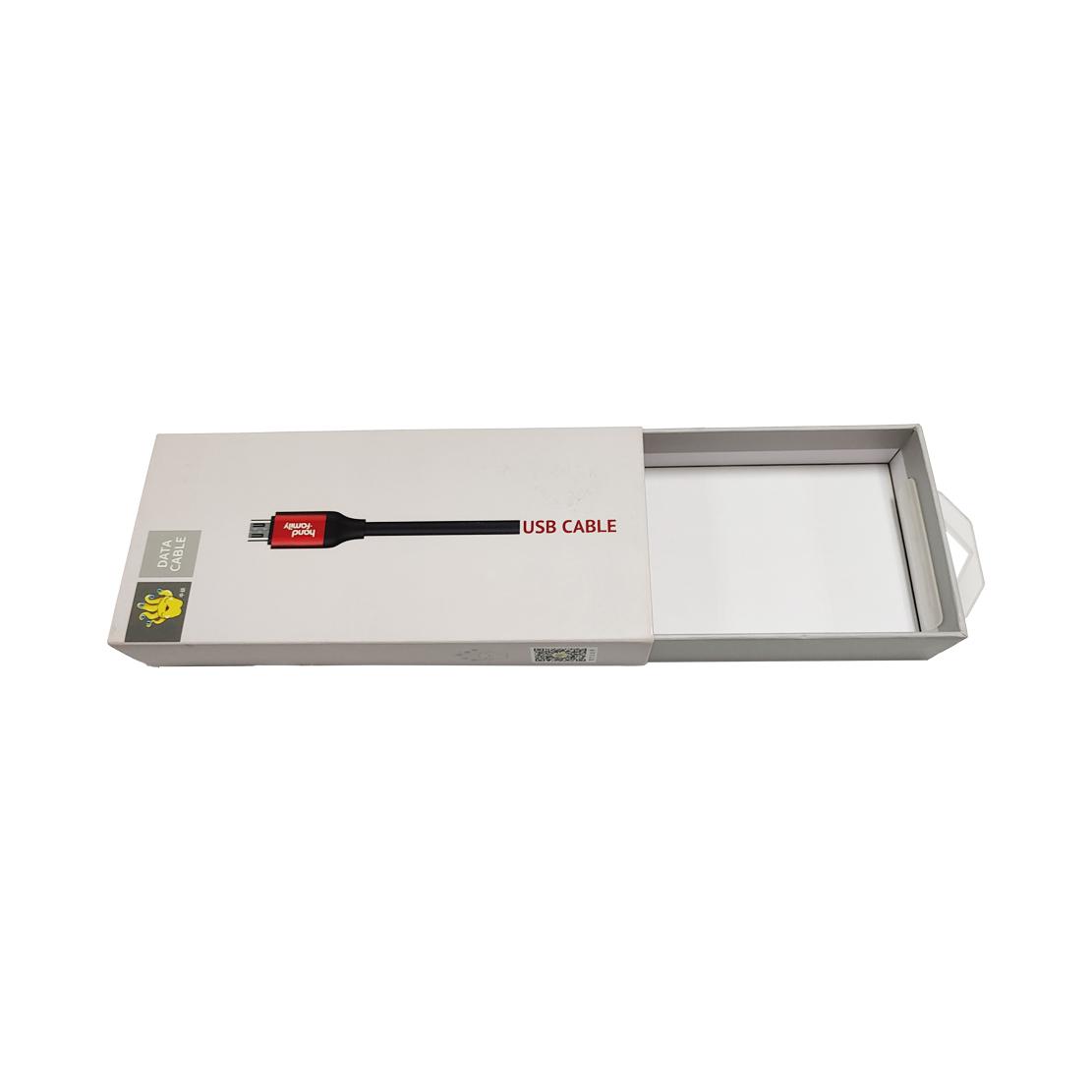 cina kilang pen kadbod borong khas Kertas Kotak Alat Tulis
