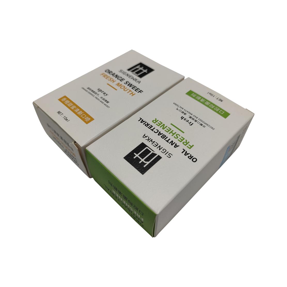 Comprar Embalagem de papel dobrável ecologicamente correta para embalagens de papelão cosméticas,Embalagem de papel dobrável ecologicamente correta para embalagens de papelão cosméticas Preço,Embalagem de papel dobrável ecologicamente correta para embalagens de papelão cosméticas   Marcas,Embalagem de papel dobrável ecologicamente correta para embalagens de papelão cosméticas Fabricante,Embalagem de papel dobrável ecologicamente correta para embalagens de papelão cosméticas Mercado,Embalagem de papel dobrável ecologicamente correta para embalagens de papelão cosméticas Companhia,