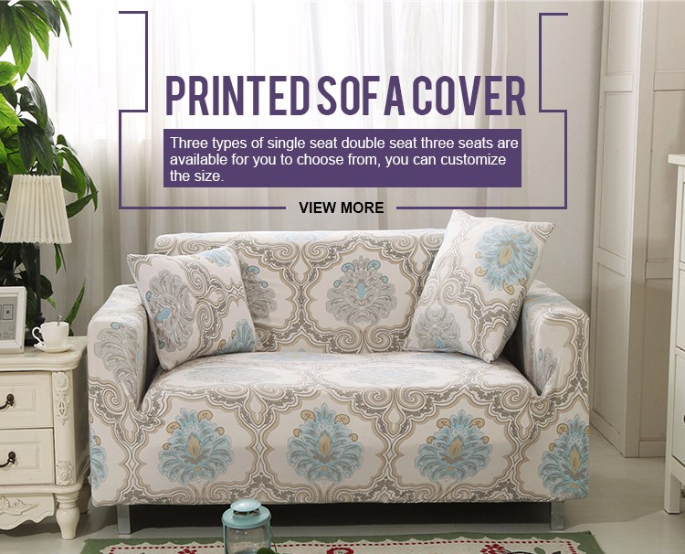 furniture protection sofa cover